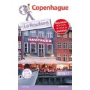 Guide du Routard Copenhague 2016/2017