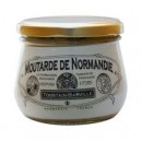 Moutarde de normandie (280g)