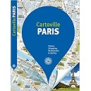 Cartoville Paris - Edition 2017