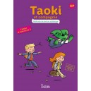 Taoki et compagnie cahier d'exercices 2 (2017)