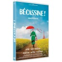 Bécassine DVD