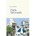 Paris-Beyrouth
